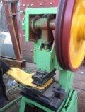 河北燒紙打孔機 ,龍門式燒紙打孔機