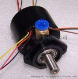 组合滑环 电气液混合导电滑环 传输电流和气体液体