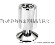 厂家直销 雅诗特YST-CF401橱柜脚