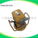 供应勤达QD-6.5A汽油混凝土振动器