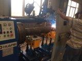 华飞数控直供YG型油缸环缝焊接专机