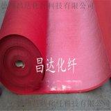 特价覆膜地毯一次性覆膜地毯批发15053406970