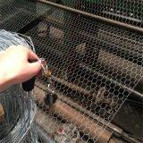 六角拧花网 镀锌拧花网 客土喷播铁丝网厂家直销JT-2.25