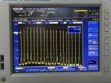 光纖光柵及油罐隧道用光纖光柵溫度感測器