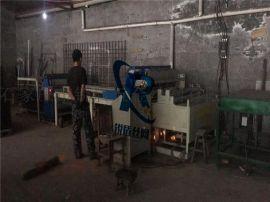 供应上海建筑网片 专业生产镀锌网片 喷塑网片 浸塑网片 不锈钢网片 安平锐盾建筑网片厂家