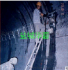 專業防水堵漏 鹽城專業防水堵漏 專業防水堵漏上門維修服務