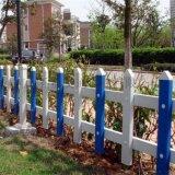 草坪護欄 塑鋼草坪護欄現貨 護欄廠家 草坪護欄多少錢一米