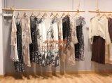 上海大牌凯伦诗SHEN2017春夏,专柜同款同步女装库存批发