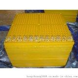 FDS-22聚氨酯条缝筛网  震动筛网  品质好