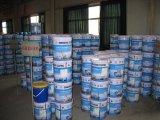 丙烯酸聚氨酯重防腐涂料(SLBS04)