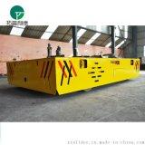 南通市厂家货物运输工具车80t重型电动搬运无轨车