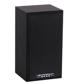 有源音箱_有源音箱LS-8707A_有源音箱廠家