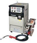 全數位氣保焊機 (YD-500GR)