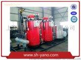 免安装0.2T燃油蒸汽锅炉 出口型锅炉 燃油蒸汽发生器