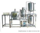 加热型100公斤保健品超声波提取机价格HSCT-G