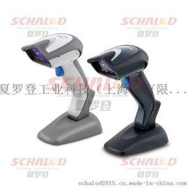 Datalogic扫描枪