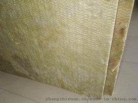 巖棉板應用產品介紹巖棉板外牆保溫施工技術