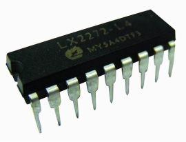 杭州电子元器件激光刻字|激光打标|镭射加工