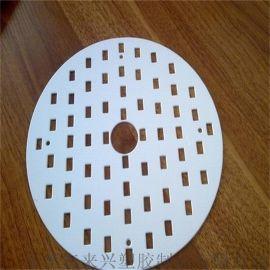 白色PET反光纸,反光膜