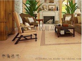 哪个异性瓷砖品牌比较好?哪家厂家性价比高?