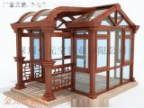 深圳陽光房廠家直銷,陽光房價格,陽光房效果圖