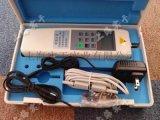 500N手持式測力儀(數顯、表盤)