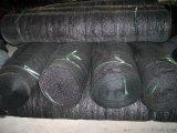 攀枝花8*40米黑色高密度PE防晒遮阳网哪家的质优价廉?