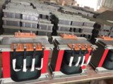 厂家供应(1kw-24kw)uv固化行业用uv隔离变压器