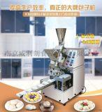 江苏徐州市场价格全自动大包子机多少钱一台