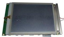 LCD液晶显示屏5.7寸320240,带RA8835控制器/触摸屏,CCFL背光