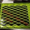 鱼鳞装饰网     酒店装饰网      菱形装饰网