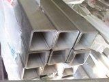 深圳202不鏽鋼拉絲方管 10*10不鏽鋼小方管