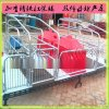 云南双体母猪产床质优价廉厂家直销母猪分娩床