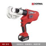 万鼎NEC-400电动液压工具线缆钳