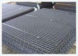 包頭軋花網,包頭礦篩網,包頭煤礦專用網,包頭防護網