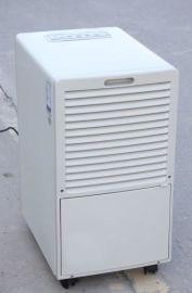 家用除湿器, 净化PM2.5