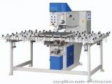 玻璃钻孔机0222玻璃打孔机