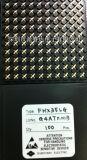 Eudyna FHX35LG  高电子迁移率晶体管 12GHZ  3V