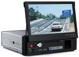 驾培车辆行驶音频视频记录仪 车载计时终端