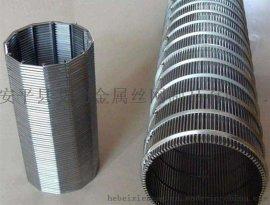 高品质矿筛网,不锈钢矿筛网,不锈钢焊接筛网,不锈钢条缝焊接筛网