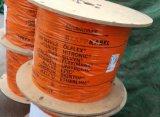 德国LAPP电缆,德国LAPPKABEL电缆