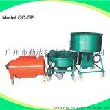 广州厂家供应砂浆喷涂机 砂浆喷浆机 大排量喷涂机,高效型