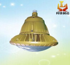 BFC8810LED防爆防眩燈/100w大功率防爆防眩燈/防爆防眩燈圖片