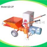 广州厂家直销高效率水泥砂浆喷浆机,保温砂浆喷涂机,灌浆机