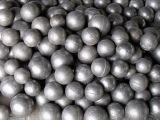 60mm电厂球磨机钢球