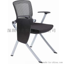 會議椅廠家、培訓椅廠家、課桌培訓椅廠家、塑料培訓椅子廠家、折疊培訓桌廠家