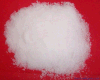 甲基丙烯酸羟乙酯CAS: 97-30-3