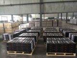 直销TOKO品牌低碳钢焊条ABS5.1 E6013