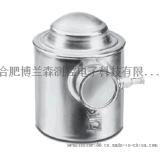 Sartorius 赛多利斯PR6221 30T称重传感器