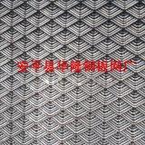 20年鋼板網廠家供應建築鋼板網,重型防護鋼板網,金屬拉伸網